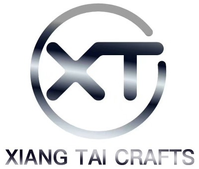 logo of xiangtai crafts